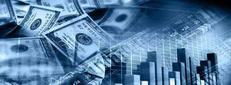 全球私募股权市场三足鼎立,私募股权市场不会冻结