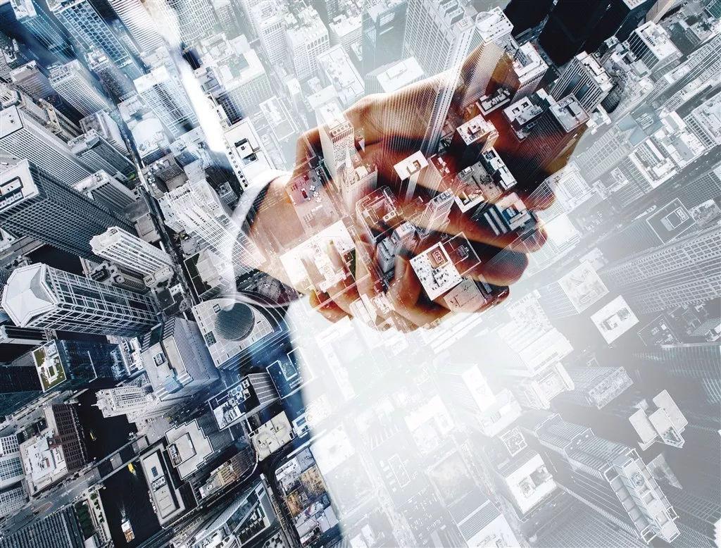 企业在什么阶段需要私募股权融资?