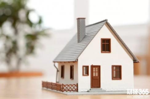 2018年是买房好时机,建议你最好这样买房!