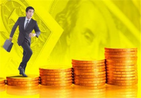 成梦轩:为什么投资黄金知识懂得越多越容易亏损?