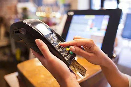 新手在信用卡办卡过程中该注意的选卡技巧?