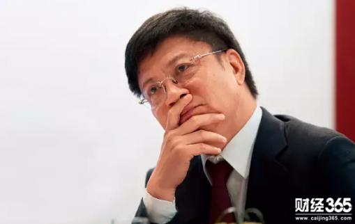 巨亏40亿,孙宏斌放弃自救?宣布辞职!