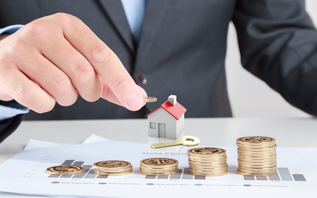 华安基金向现代资产管理机构转型