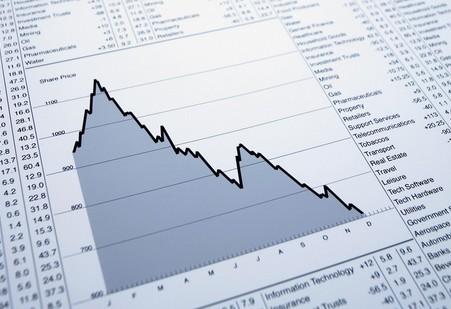 货币基金提现设限影响几何