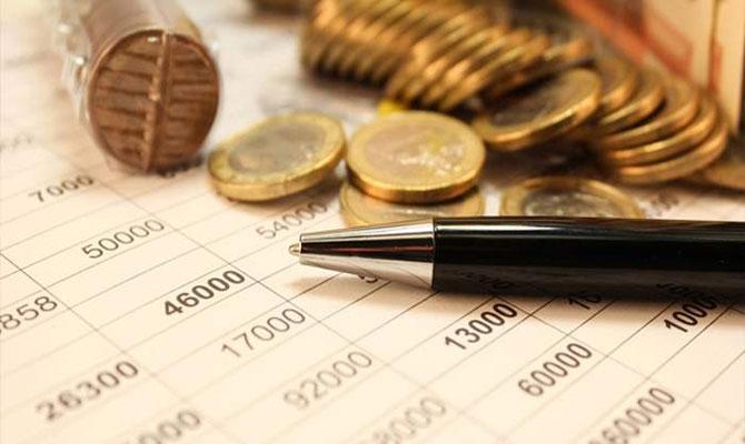 国资划转充实社保基金 或补充养老金10万亿