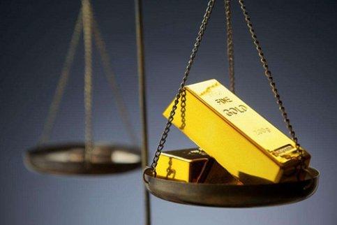 杨智宸:加息靴子落地黄金多头开始回暖,昨日多单小赚10个点