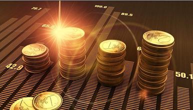 全球最大黄金ETF公司新发最便宜黄金基金