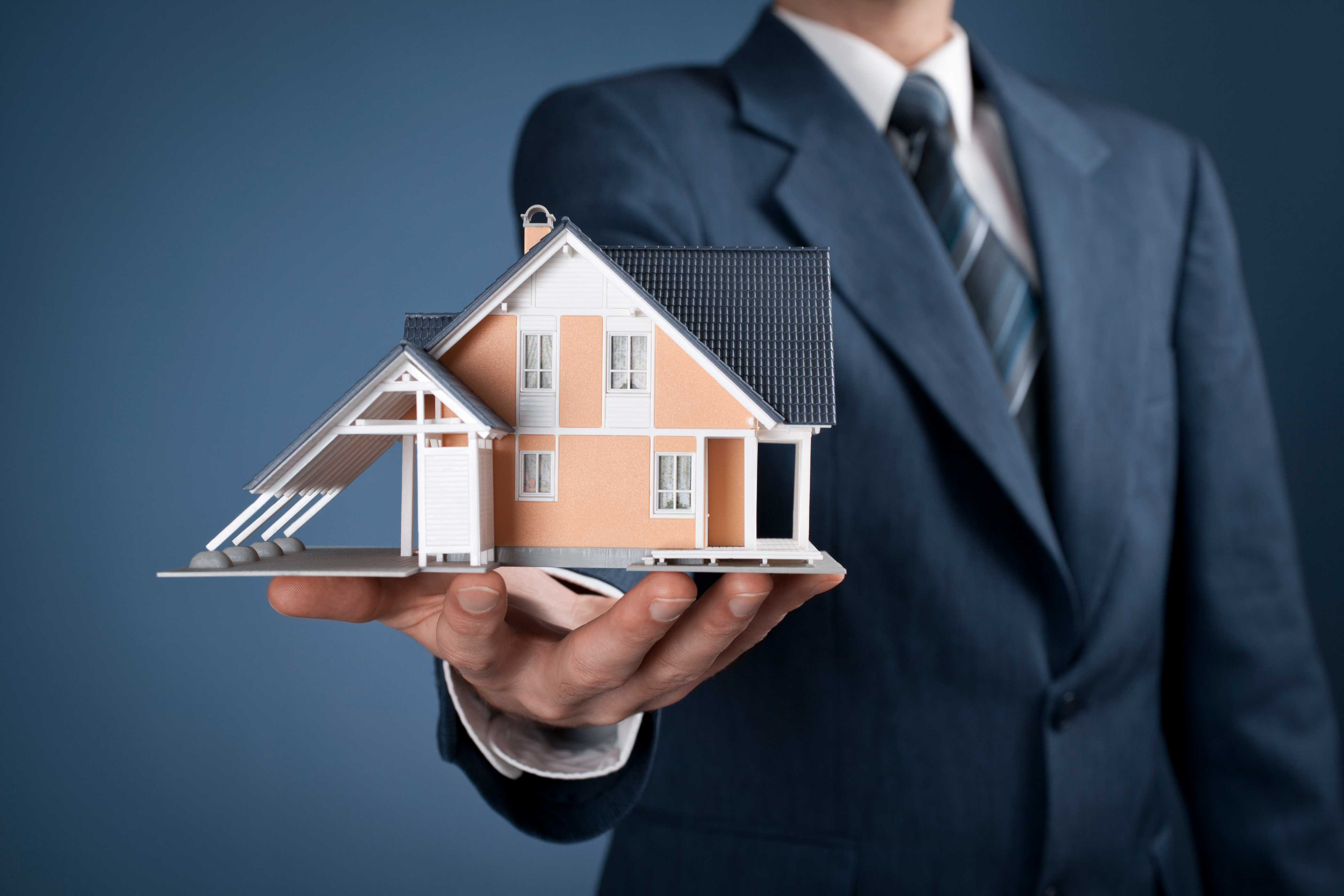 上半年房产信托收益率走高 产品平均期限下降