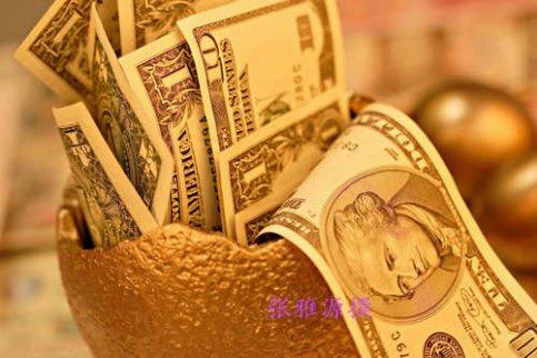 张雅源:7.12黄金公开空单大赚,黄金后市是续跌还是抄底?