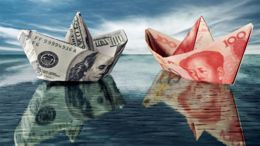 """向二级市场求解药?私募股权加速""""出海"""""""