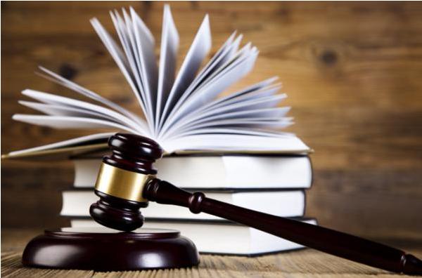 区块链如何实现版权保护来解决版权痛点?