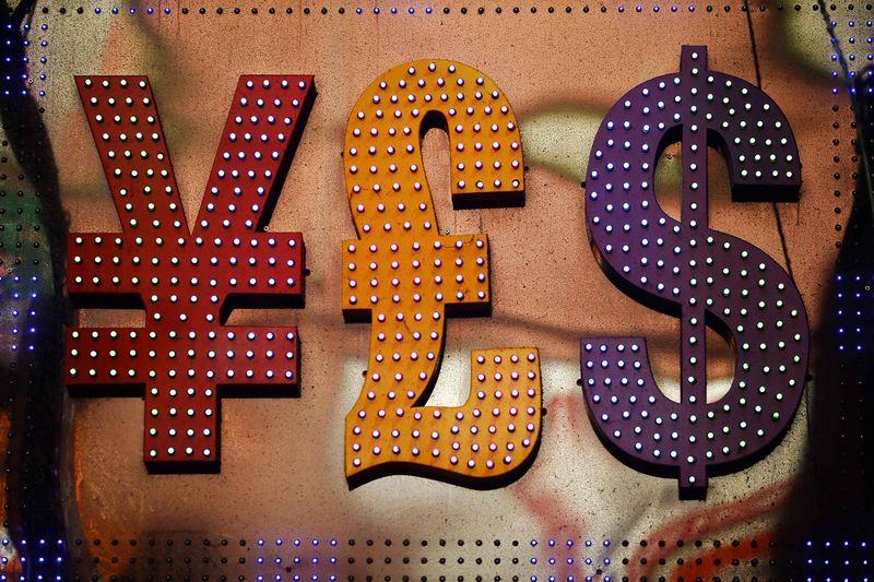 两大因素有助预测比特币价格有0.4%机率价格归零