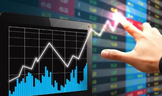 关于股票基本知识|股票是什么