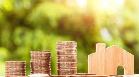 相互保险:互联网和保险的强强联手