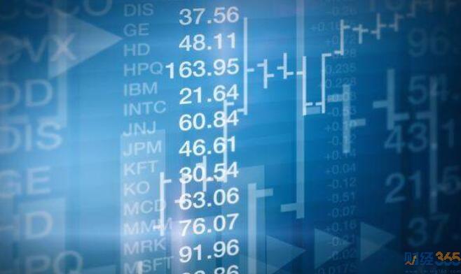 <a href='http://stock.caijing365.com/' style='color:#136ec2' target='_blank'><u>股票</u></a>分析走势