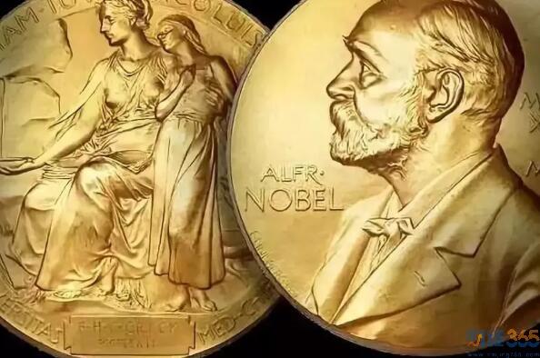 财经365视界:2019诺贝尔经济学奖得主是谁?