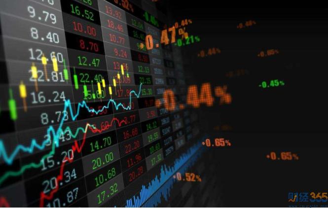 股市分析-精选个股应对结构性行情