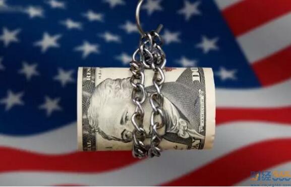 股票-美衰退美联储采取负利率吗?