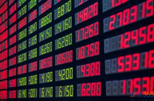 股票-这类股补涨!短期要抛弃多头思维!
