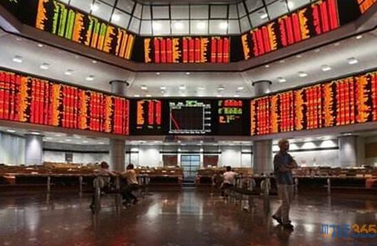 本周股市预测分析:一个好信号出现!