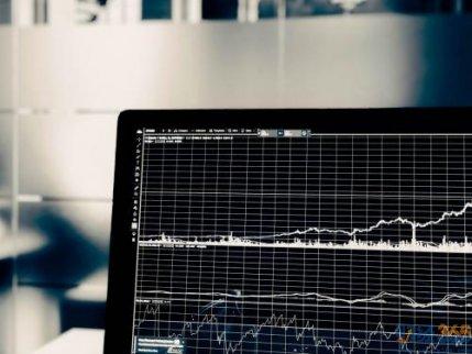 面对股票跌市问自己几条问题!