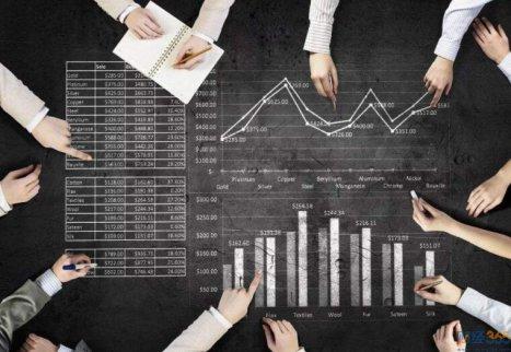 财经365零基础学投资-股票跌怎么操作