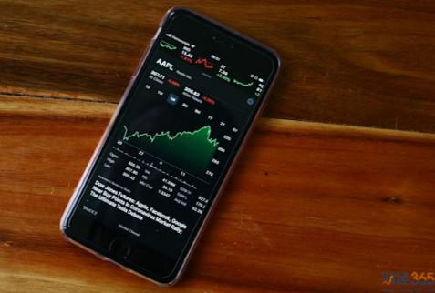 股票跌停可以卖吗?股票下跌快速盈利方法!