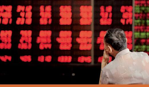 人民币国际化时机成熟