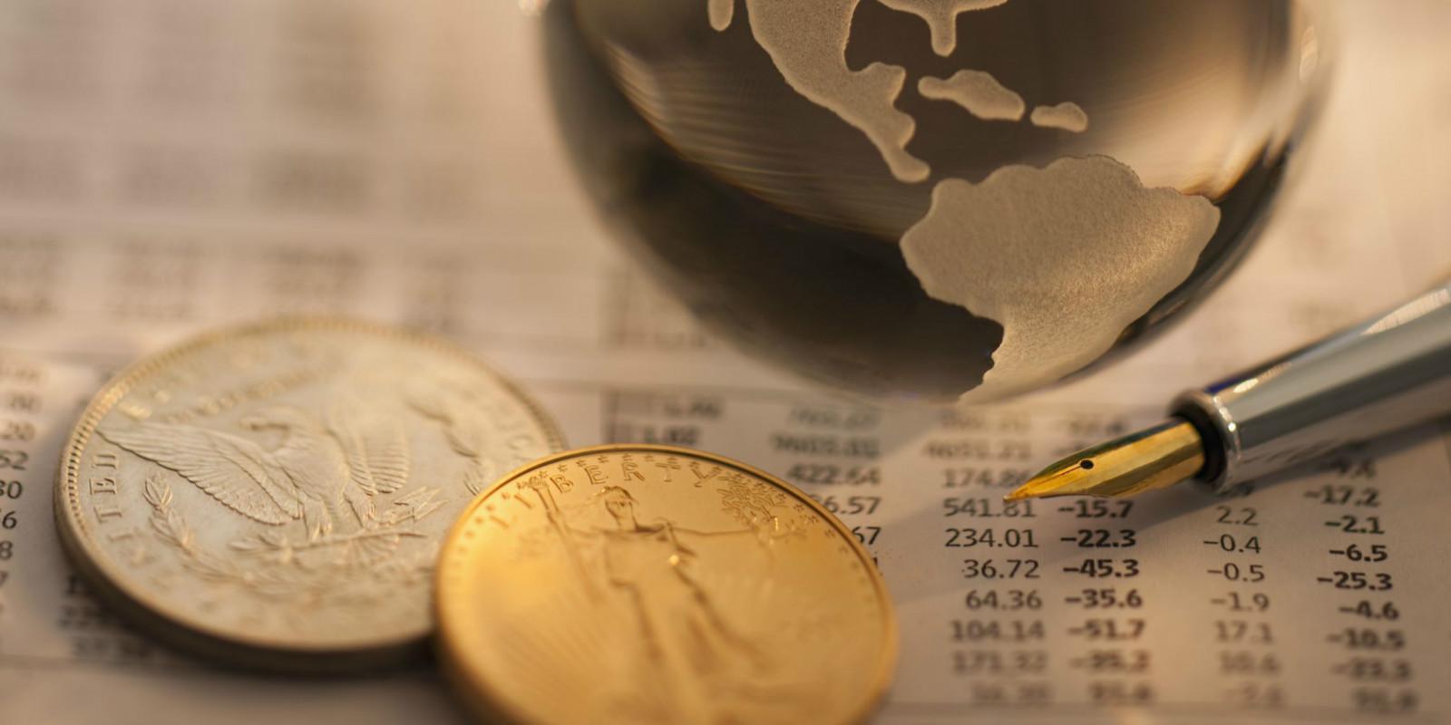 今日头条高调融资背后:正式站队阿里巴巴