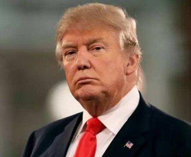 美股重挫之际 特朗普再抨美联储能否带动黄金行情?